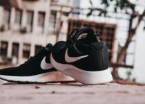 best basketball shoe