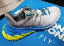 best hoka running shoes