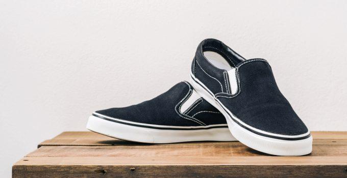 Best Shoes Similar to Sanuk